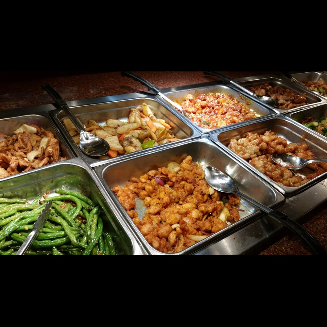 Superb Chow Tyme Grill Amp Buffet Chinese Buffet Pensacola Fl Home Interior And Landscaping Pimpapssignezvosmurscom