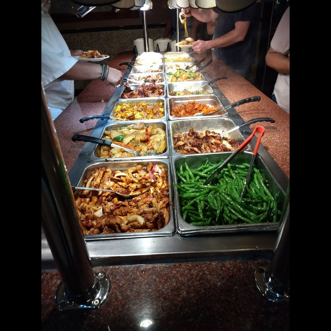 Fantastic Chow Tyme Grill Amp Buffet Chinese Buffet Pensacola Fl Home Interior And Landscaping Pimpapssignezvosmurscom
